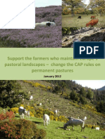 EFNCP Permanent Pasture Leaflet English