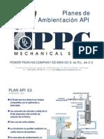 API 53