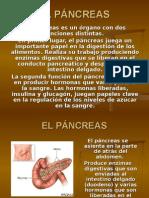 Pancreatitis Ppt