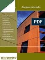 Ki-Kern Algemene Brochure NL