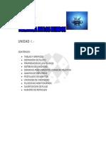 fluidosunid1