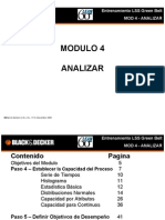 Microsoft Power Point - 4 - Analizar LSS GB Mod v1.1