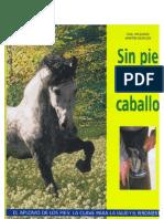 Sin Pie No Hay Caballo