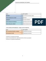 Requisitos Mencion Human Ida Des - Mallas Actuales[1]