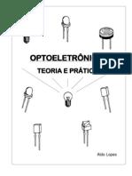 50824208-OptoeletronicaTP