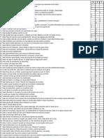 21 Sub Factores