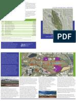 Salem Municipal Airport - Master Plan Executive Summary