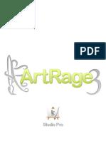 ArtRage 3 Manual