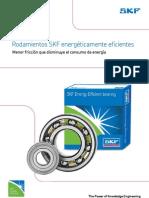SALPER-2014 | Aluminio | Productos químicos