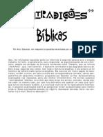 6743354 Contradicoes Biblicas Artur Eduardo