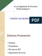 120109 Proyecto de Ing de Bioprocesos