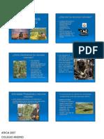 Recursos+Naturales+y+Sistemas+Productivos 1