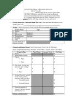 Application for Public Defender Services 1 19 12(Legal)