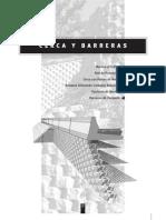 KSDCSPAN Barriers