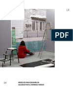 Modelos para Ensamblar, Catálogo GGM, 2010