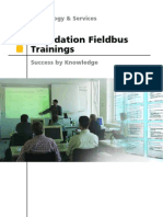 Ff Training