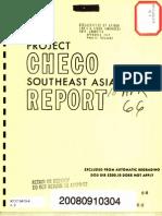 4-18-1966 The Fall of A Shau