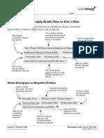 How_To_Cite_A_Site