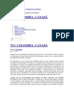 Consul to Rio de Comercio Exterior