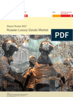 52399451 BB Russian Luxury Goods Market