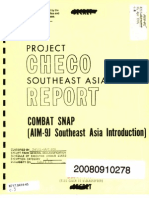 4-24-1974 COMBAT SNAP (AIM-9J Southeast Asia Introduction)