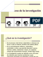 presentacininvestigacindocumental-100321003318-phpapp02