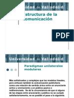 estructura_comunicacion_2
