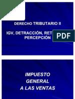 IGV_DIAPOSITIVAS
