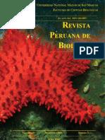 RPB v18n3