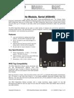 28440-RFIDReadWrite-v1.0
