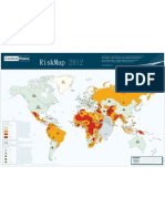 Control Risks RiskMap_chinese