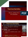 Chem Power Point