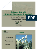 seismicretrofitmethods-100415085521-phpapp01