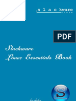 Slack Ware Linux Essentials 2