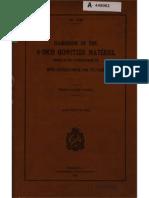 Handbook 8_inch Howitzer