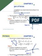 Physics ( Chaper Static ). 2