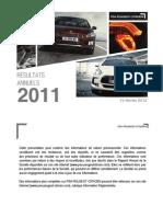 Presentation FY2011 FR-En Ligne