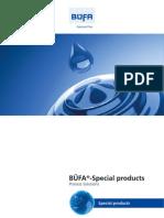 BUEFA®-Spezial+products_GB