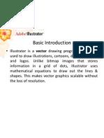 Note Adobe Illustrator 1