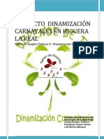 PROYECTO CARNAVAL HIGUERA