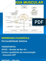 AULA1-FISIOLOGIAMUSCULAR-CONTRAÇÃO-EXCITAÇÃOA