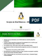 11 Scripts Basicos Linux