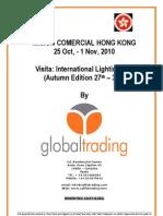 Hong Kong Guia Mision Comercial Version ShareWeb