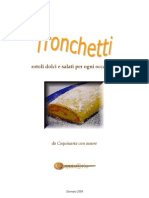 trochetti1