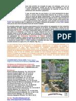 Pozos, agua y magia en la Prehistoria de Menorca
