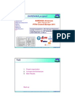 4 Prat Sardana Overview Ftthconfmilan2011 (1)