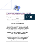 NC_Computingflyer_Feb2012