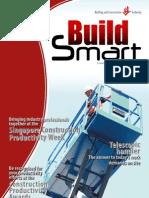 buildsmart_10issue3