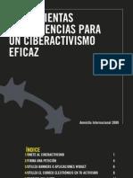 Herramientas-ciberactivismo-eficaz