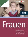 Frauen Eine Bedienungsanleitung (2. Auflage)